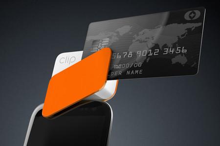 Clip, la apuesta de los pagos con el móvil para México