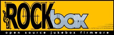 Rockbox: firmware libre para tu reproductor multimedia portátil