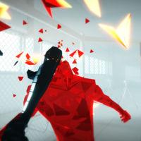 La Realidad Virtual y actualizaciones gratuitas entre los planes de futuro de SuperHot