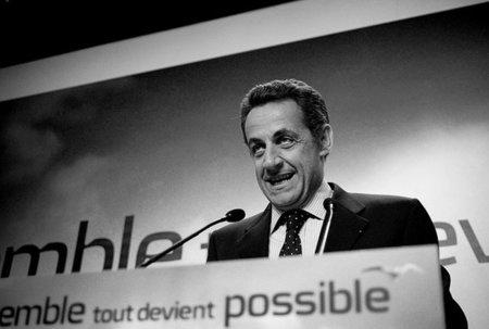 LOPPSI 2 pasa el Senado francés, artículo a artículo, consolidando un CiberEstado policial