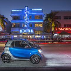 Foto 281 de 313 de la galería smart-fortwo-electric-drive-toma-de-contacto en Motorpasión