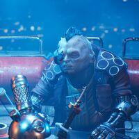 The Ascent consigue ser un éxito de ventas: el RPG cyberpunk logra los 5 millones de facturación en un fin de semana