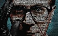 'El topo', el lado humano de los espías