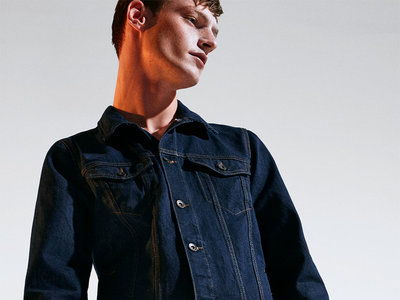 Los adictos al denim están de enhorabuena: Zara presenta las últimas tendencias en vaqueros