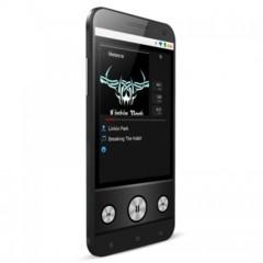 Foto 4 de 19 de la galería zopo-zp998 en Xataka Android