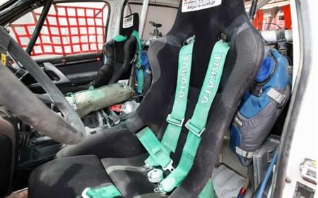 Toyota Auto Body Dakar4