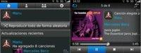 BBM Music lanza nueva versión beta: mejorado modo aleatorio, amigo imaginario y más