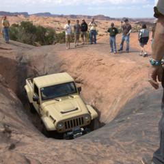 Foto 4 de 33 de la galería jeep-wrangler-jt-concept en Motorpasión