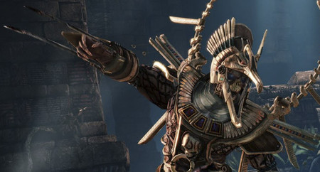 En Nordic Games hablan sobre la adquisición de la saga 'Darksiders'
