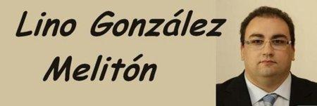 Senadores y diputados del PSOE apoyan la LES plagiando un artículo