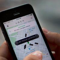 ¿Por qué se desconectarán los conductores de Uber en Colombia el próximo 10 de junio?