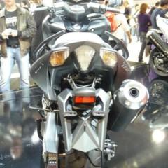 Foto 8 de 8 de la galería yamaha-t-max-2012-eicma-2011 en Motorpasion Moto