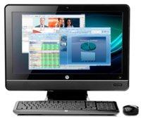 HP Compaq 8200 Elite All-in-One busca hueco en las aulas y las empresas