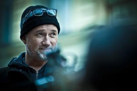 Encuesta de la semana | Lo mejor y lo peor de David Fincher