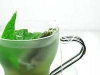 Dudas sobre el té verde en la pérdida de peso