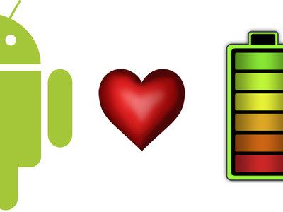 Cómo arreglar un móvil Android que no carga