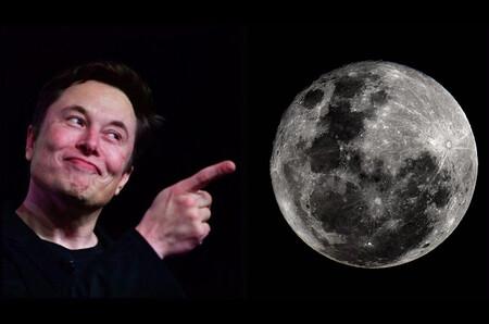 La NASA retrasa el viaje a la Luna a 2025 porque los trajes espaciales no están listos: Elon Musk dice que él puede ayudar
