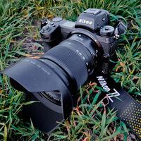 Fotos de naturaleza salvaje, probando la Nikon Z6 II, la Pentax K3 III 'destripada' y más: Galaxia Xataka Foto