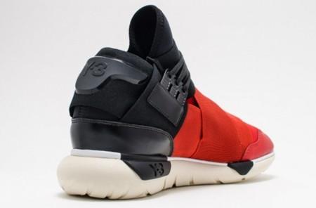 Adidas Y3 3