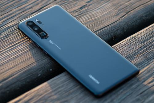 Cazando Gangas: Samsung Galaxy A51, Redmi Note 8 Pro, Huawei P40 Lite, Honor 9x y más con grandes descuentos