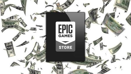 Epic Games Store inicia por sorpresa sus rebajas. Aquí os dejamos con las mejores ofertas