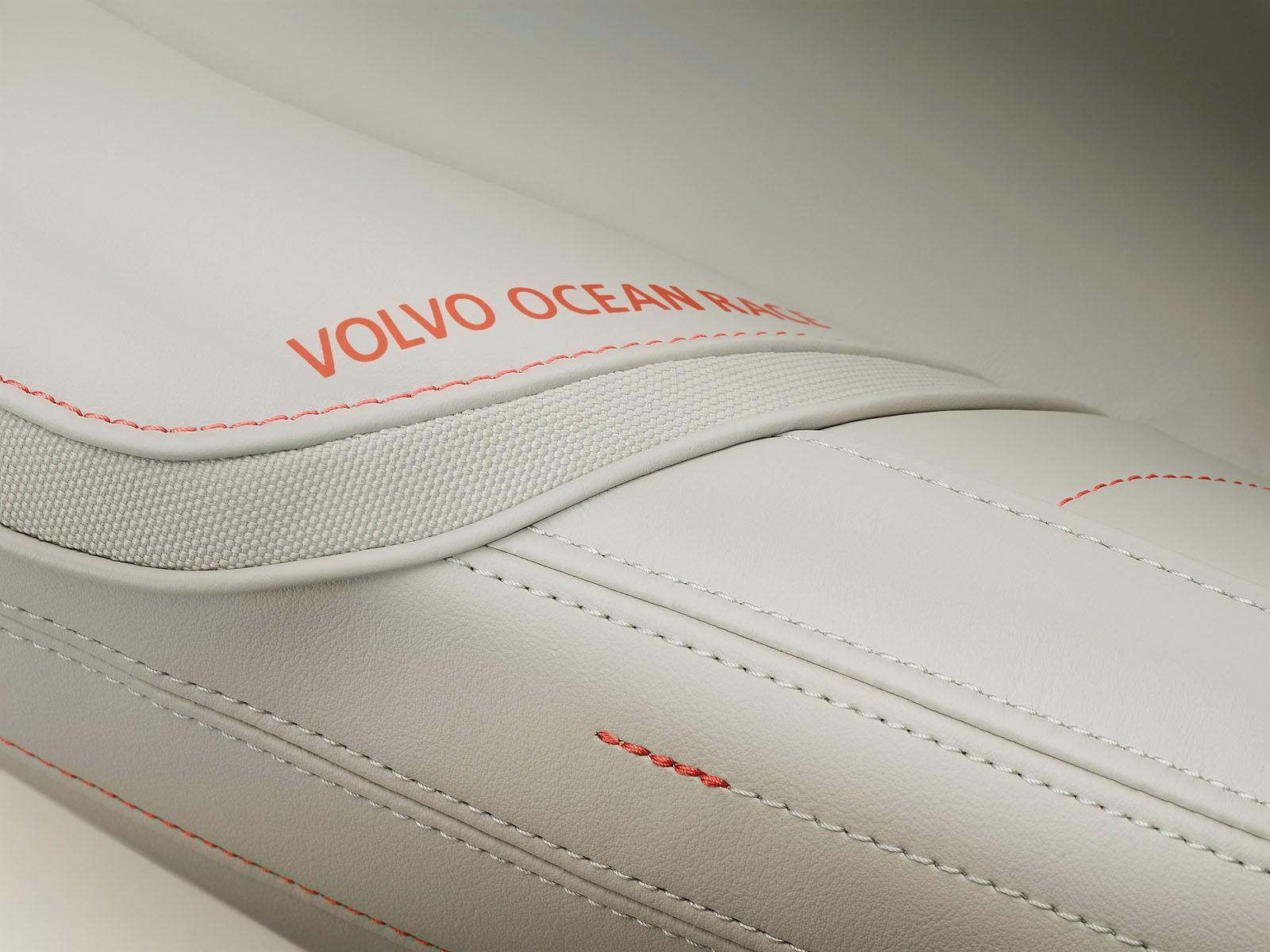 Foto de Volvo Ocean Race Editions (21/23)