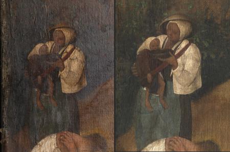 Bruegel el viejo