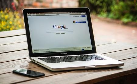 Google creía que internet cambiaría China, ahora se plantea aceptar la censura y el control para acceder a su mercado