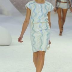 Foto 11 de 83 de la galería chanel-primavera-verano-2012 en Trendencias