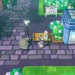 Guía de Pokémon Let's Go: cómo jugar, consejos, misiones, estrategias y combates