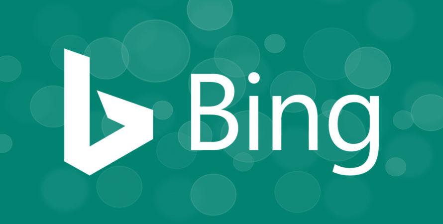 Pequeño pero matón: Bing triplica los ingresos publicitarios de Twitter aun estando muy lejos de los de Google