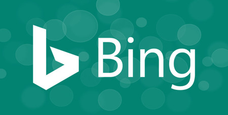 Bing Calculadora de Geometría