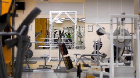 Cinco aspectos negativos que puedes encontrar en el gimnasio