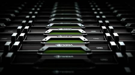 Shield Tablet será la nueva consola de juegos basada en Android de Nvidia