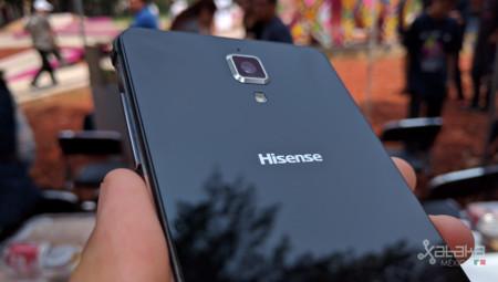Hisense C20 Mexico 03