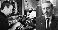 Rodajes de octubre del cine español   Garci trae a Sherlock Holmes a España