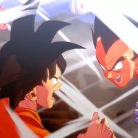 'Dragon Ball - Kakarot': el último videojuego de la saga demuestra que la grandeza de Son Goku no está únicamente en las peleas