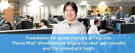 Desarrollar en consolas next-gen cuesta de 8 a 10 veces más dice Capcom