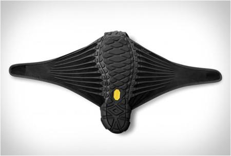 Vibram Furoshiki Shoe 3