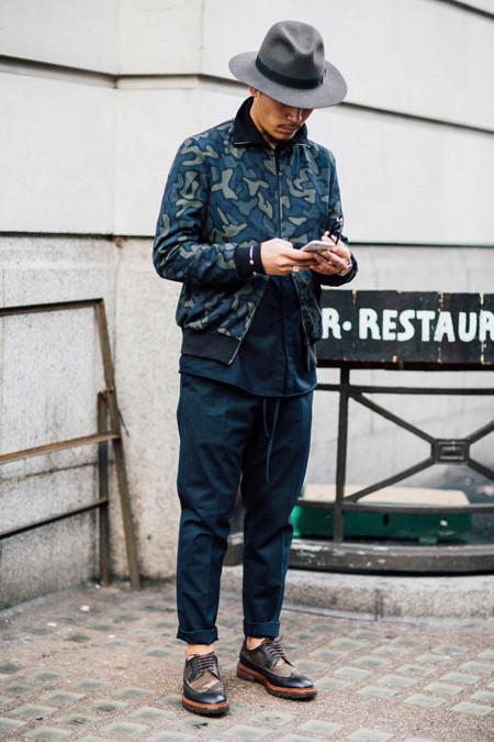 20169229 Street Style 03