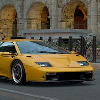 Gran Turismo Sport se actualiza a su versión 1.11: más coches, más circuitos y más eventos