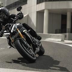 Foto 34 de 71 de la galería triumph-speed-triple-1200-rs-2021 en Motorpasion Moto
