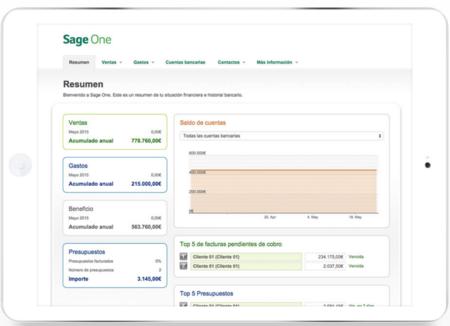 ¿Por qué elegir tu software de gestión en SaaS?