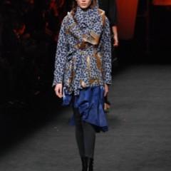 Foto 39 de 99 de la galería 080-barcelona-fashion-2011-primera-jornada-con-las-propuestas-para-el-otono-invierno-20112012 en Trendencias