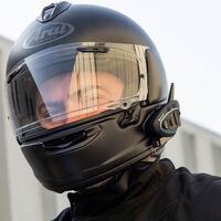 Una sentencia en Madrid abre las puertas a la utilización en los cascos de moto de intercomunicadores bluetooth