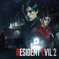 Resident Evil 2 recibirá un nuevo modo gratuito llamado The Ghost Survivors tras su lanzamiento