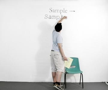 Ahorrar tinta en la impresora depende del tipo de letra que usas