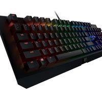 Razer mostrará en el CES 2019 un ratón y un teclado diseñados para los títulos compatibles en la Xbox One