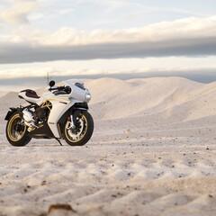 Foto 69 de 96 de la galería mv-agusta-superveloce-800-2021 en Motorpasion Moto