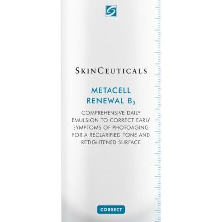 Metacell Renewal B3 de SkinCeuticals